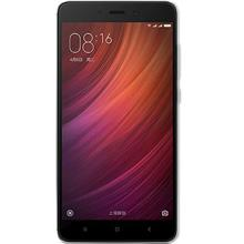 Xiaomi Redmi Note 4 LTE 16GB Dual SIM Mobile Phone